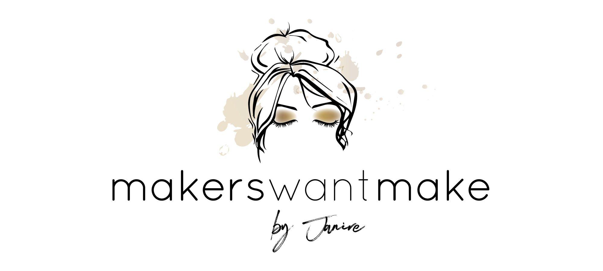 Makerswantmake | Scrapbooking